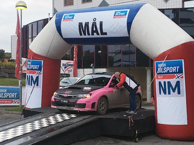 20170923 rallyhedemarken